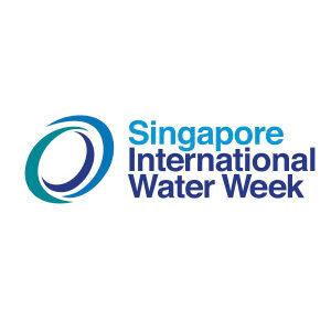 SIWW Singapore International Water Week