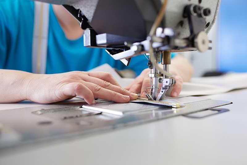 UV-Schlauchliner Produktion für Rundum-sorglos-Pakete