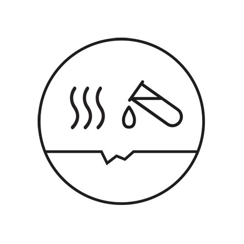 Vinylesterharze