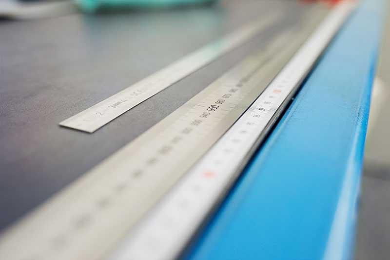 Anfertigung UV-Schlauchliner Ergänzungsprodukte in Gaertringen